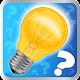 Stupid Test Joke App - How Smart Is Your Idea? Download on Windows