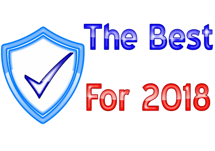 Antivirus Pro 2018 For Android - náhled