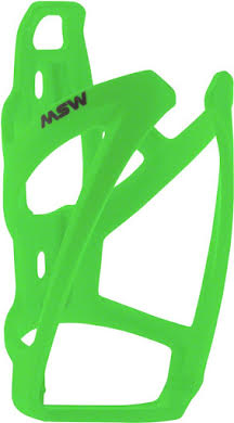 MSW PC-110 Composite Water Bottle Cage alternate image 3