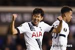 'Vermoeide' Son sloopt defensief Newcastle en bezorgt Tottenham zo een (voorlopige) tweede plek