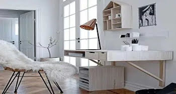 appartement à Chartres (28)