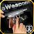 eWeapons™ Gun Simulator Free file APK for Gaming PC/PS3/PS4 Smart TV