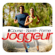 Joggeur Download for PC Windows 10/8/7