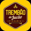 Trembão do Jucão Pizzaria icon