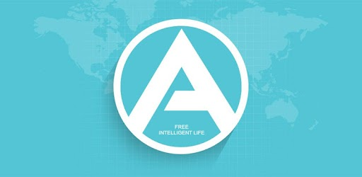 Airwheel 2 2 7 apk download for Android • com airwheel app android