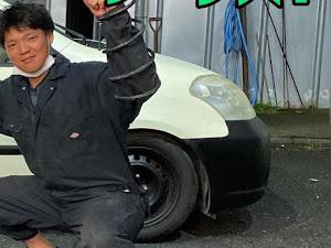 ハイエースバン  5型のカスタム事例画像 ayumuさんの2020年07月18日09:50の投稿