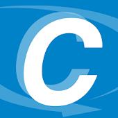 CompuClean Mobile App