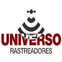 Universo Rastreamento icon