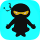 Download QuickAppNinja For PC Windows and Mac