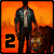Into the Dead 2: Zombie Survival file APK for Gaming PC/PS3/PS4 Smart TV