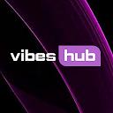 Vibes HubPro