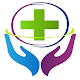 Download Suwajeewa Lab For PC Windows and Mac 1