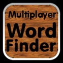 Multiplayer WordFinder icon