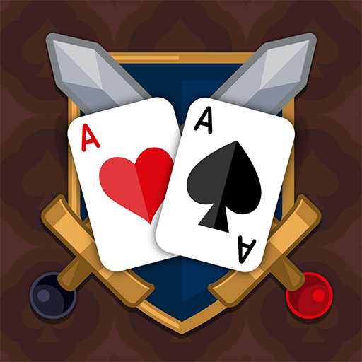 War - The Card Game