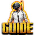 Guide for PUBG Mobile - HD Graphics Tool icon