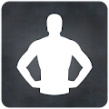 Runtastic Results Training 1.0.2 icon