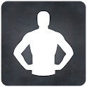Runtastic Results Training App icon