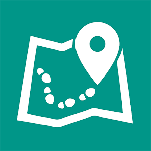 Ebird By Cornell Lab also Apps Fur C er Und Reisende Teil 2 Navigation Routenplanung further Appdetail additionally Offline Maps   Navigation Download Android Apk also Fishing Apps For Android. on android offline gps navigation app