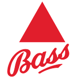 Logo of Bass Stout