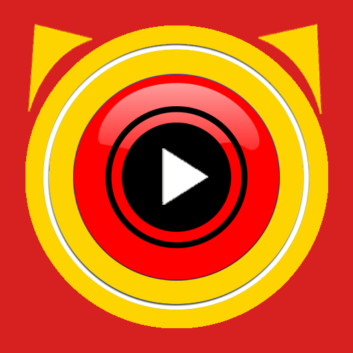 Chat Live Video Tip -Nono Live 書籍 App LOGO-硬是要APP