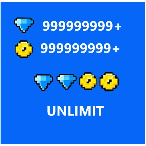 Download app pixel gun Download Pixel