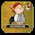 Lagu Dolanan Jawa file APK for Gaming PC/PS3/PS4 Smart TV