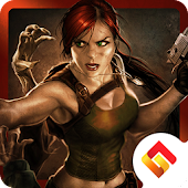 Zombie Hunter: Apocalipsis