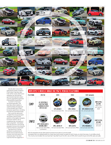 Autocar- screenshot thumbnail