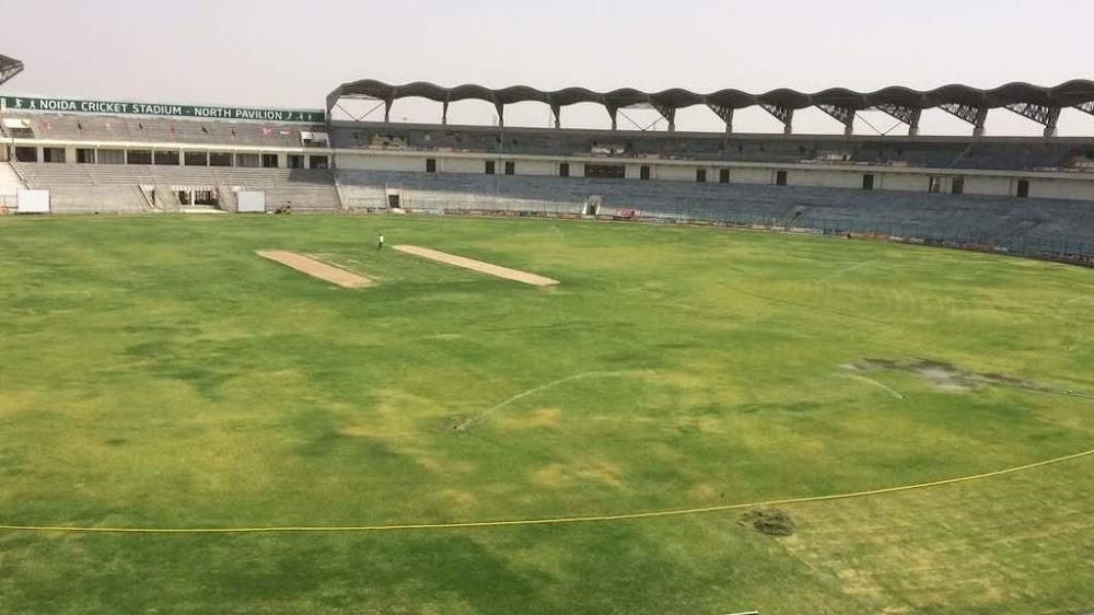 noida-cricket-stadium-best-running-tracks-delhi_image