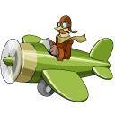 Careplane