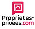 Propriétés-privées.com Basse-goulaine