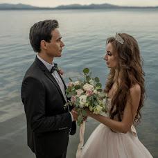Wedding photographer Egor Gudenko (gudenko). Photo of 29.04.2018
