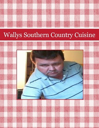 Wallys Southern Country Cuisine