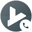 Yatse Call Plugin icon