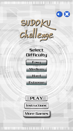 玩免費解謎APP 下載數獨挑戰賽 app不用錢 硬是要APP