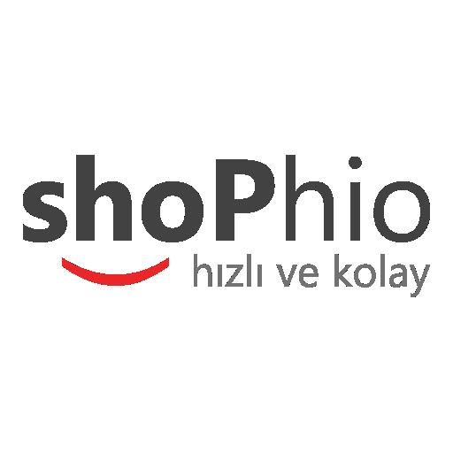 Shophio