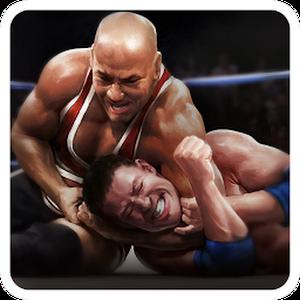 Download Luta Livre Real 3D v1.3 APK Full - Jogos Android
