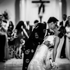 Wedding photographer Fabio Gonzalez (fabiogonzalez). Photo of 20.12.2018