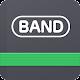 BAND v5.1.3