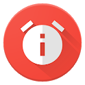Alarms: Notes & Task List icon