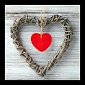 Resimli Aşk Sözleri icon