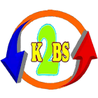 K2BS MOBILE icon