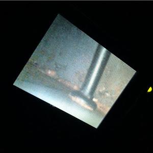 スープラ GA70のカスタム事例画像 ナナプラさんの2021年09月11日15:04の投稿