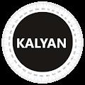 MUMBAI KALYAN GAME