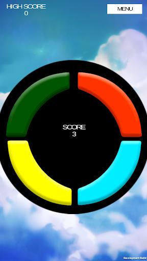 色推測ゲーム