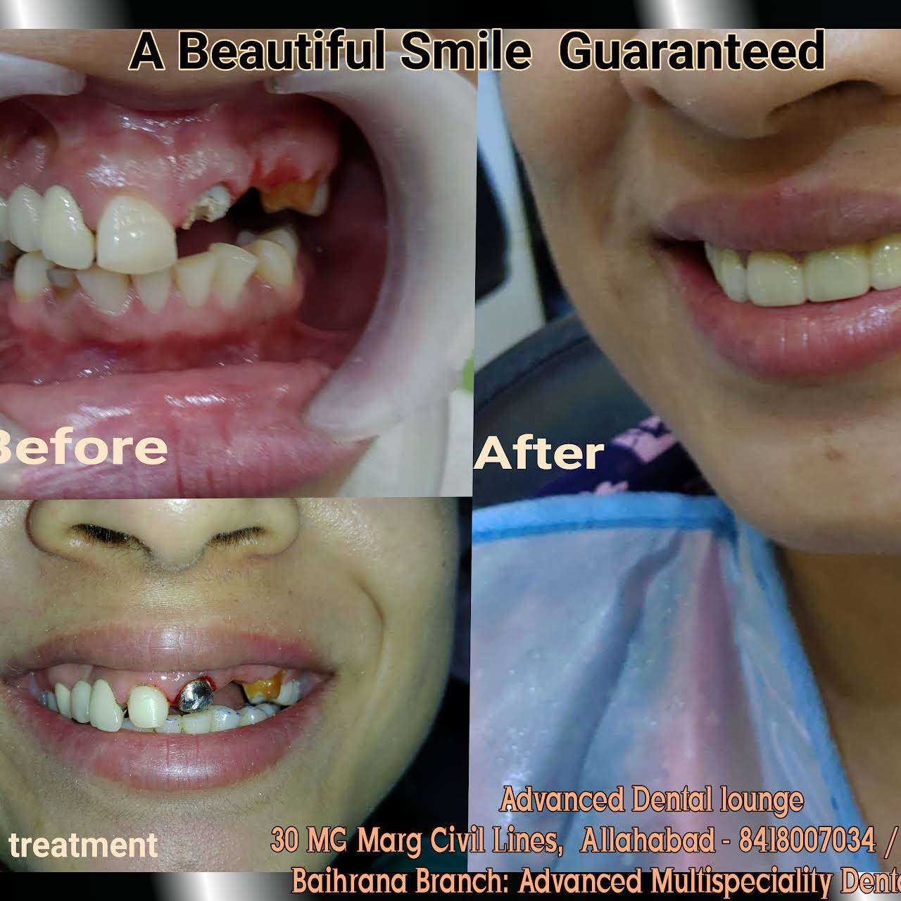 advanced-multispeciality-dental-centre-best business site