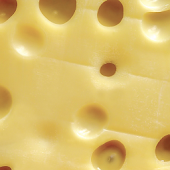 Cheese Wallpapers