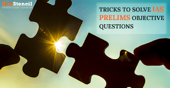 Tips to Score High Marks in UPSC Prelims Examination