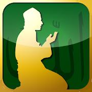 World Prayer Timings (Islamic)