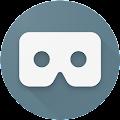 Google VR Services download